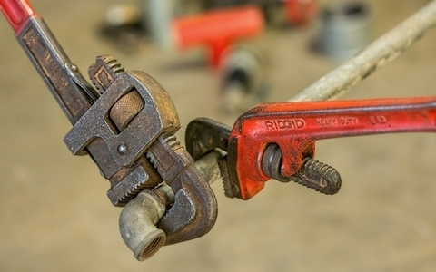 emergenza idraulico firenze